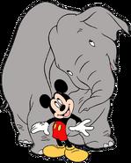 Mickey-elephant2