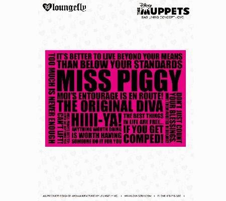 File:Miss Piggy QVC Tote Bag 3.jpg