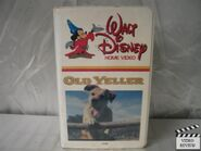 Old.yeller.vhs.s.a1