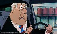 Oliver-disneyscreencaps.com-3413