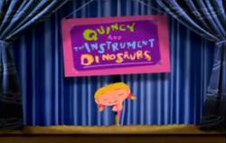 QuincyInstrumentDinosaurs
