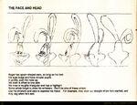 Roger Rabbit concept 6