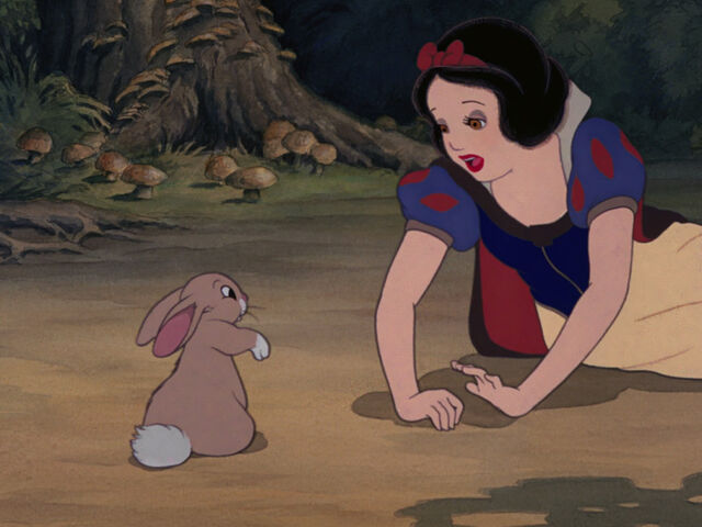 File:Snow-white-disneyscreencaps.com-1097.jpg
