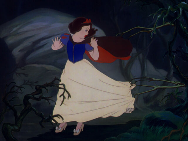 File:Snow White 094.jpg
