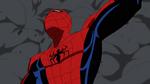 Spider-manAEMH4