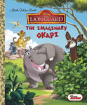 The-imaginary-okapi-book