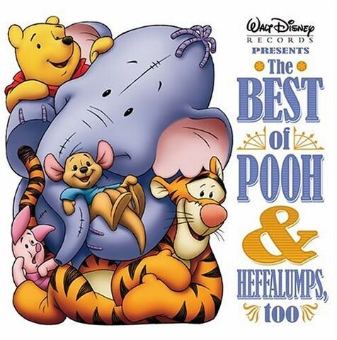 File:The best of pooh and heffalumps too.jpg