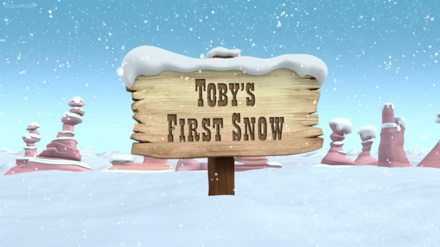 File:Toby's 1st Snow.png