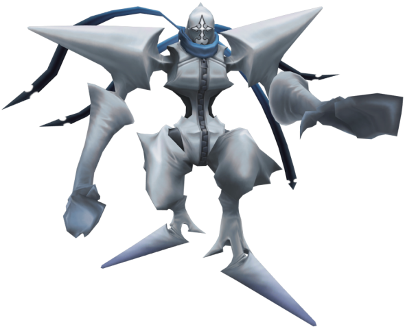 File:Twilight Thorn (Idle Render) KHII.png