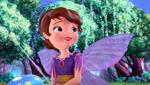 Undercover Fairies 12