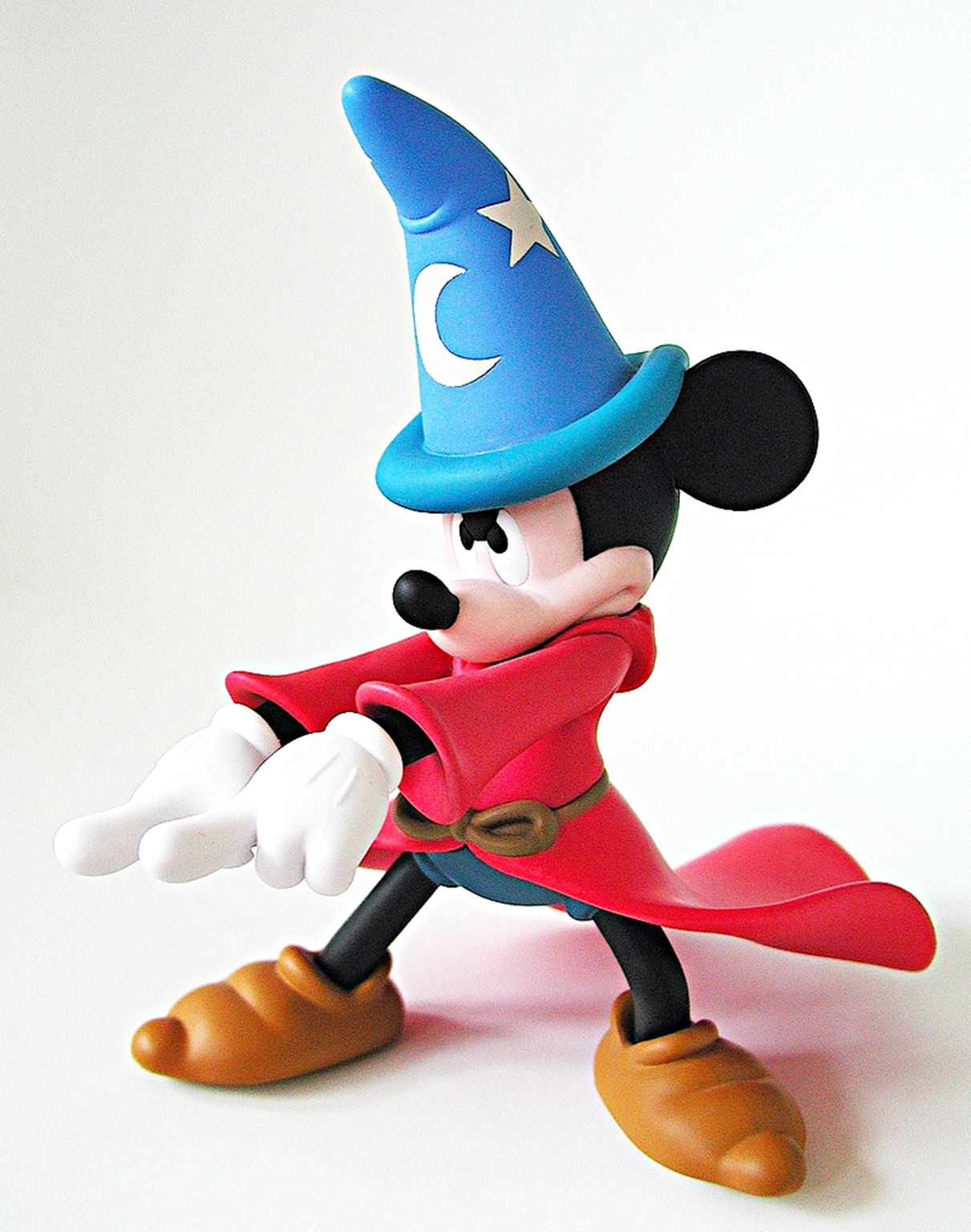 Image - Walt-Disney-Figurines-Mickey-Mouse-walt-disney-characters ...