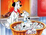 101-dalmatians-disneyscreencaps.com-120