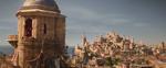 Aladdin 2019 (136)