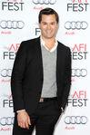 Andrew Rannells AFI Fest