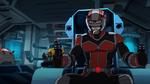 Ant-Man USM 05