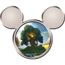 Datei:Badge-category-3.png