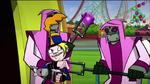 Bucky in Fart-Topia 3