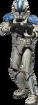 Clone Troopers 8