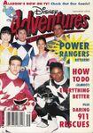 DisneyAdventures-Sept1994