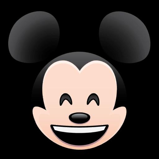 File:EmojiBlitzMickey-happy.png