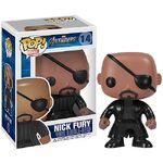 Funko Pop! Nick Fury