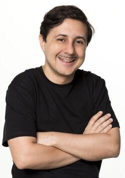 GustavoNader
