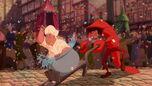 Hunchback-of-the-notre-dame-disneyscreencaps.com-2587