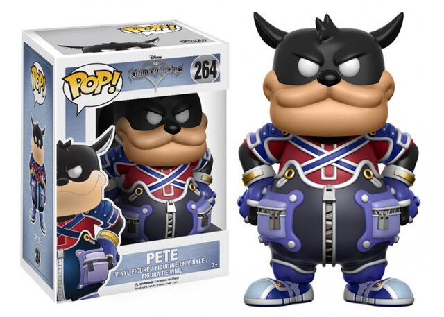 File:Kingdom-hearts-pete-funko-pop-vinyl-264.jpg