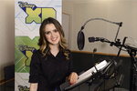 Laura Marano Disney XD Set