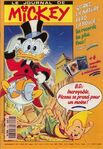Le journal de mickey 1976
