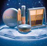 Mac-cinderella-2015-collection-1