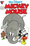 MickeyMouse issue 231