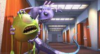 Monsters-disneyscreencaps com-4569