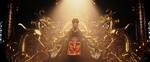 Mulan (2020 film) (51)
