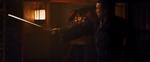 Mulan (2020 film) (59)