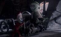Nightmare-christmas-disneyscreencaps.com-4322