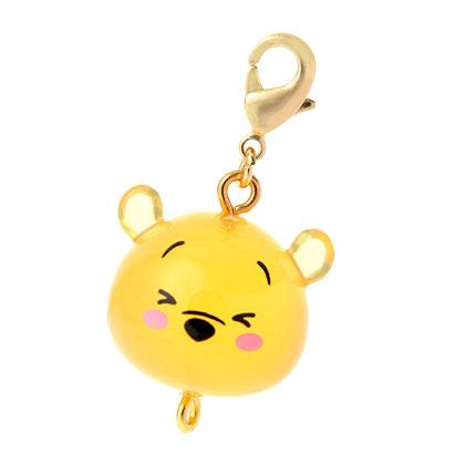 File:Pooh Bear Tsum Tsum Charm.jpg