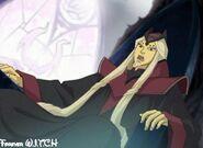 Prince Phobos (cartoon)