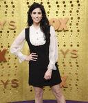 Sarah Silverman 71st Emmys
