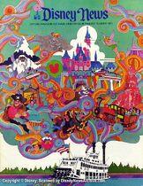Scanned 1981 Summer
