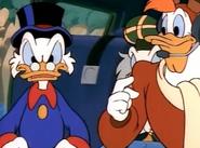 ScroogeGlomgoldLaunchpad TRR1