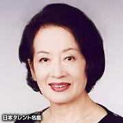 Sumie Ozawa