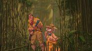 Tarzan-disneyscreencaps.com-3766