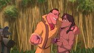 Tarzan-disneyscreencaps.com-6675