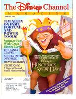 TheDisneyChannelMagazineJuneJuly1996