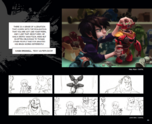 The Art of Big Hero 6 (artbook) 083
