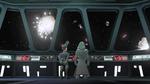 The Force Awakens DI Playset 06