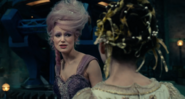 The Nutcracker and the Four Realms (29)