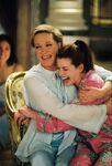 The Princess Diaries 2 Royal Engagement Promotional (31)