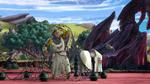 The Royal Dragon 16